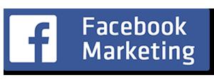 Certificazione Facebook Marketing