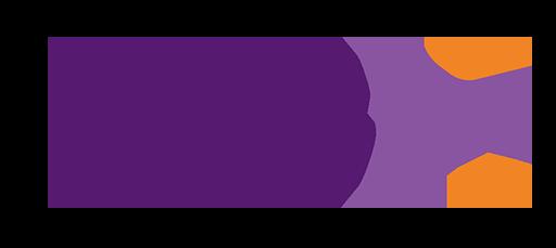 Logo Prossimo Livello Academy