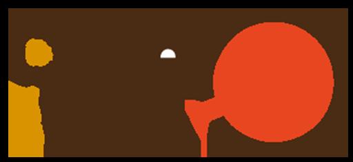 Logo Caffè del Web