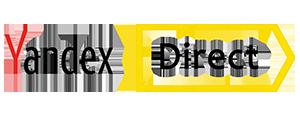 Certificazione Yandex Isola di Comunicazione